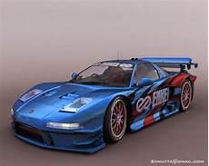 Sport Car Wallpaper For Desktop 3d Printing 10 3d wallpapers car sport desktop free best top