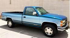 book repair manual 1992 chevrolet 2500 interior lighting chevrolet c k pickup 1500 standard cab pickup 1992 blue light blue for sale 1gcek14k7nz113237