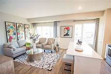 cinque apartment in london ontario drewlo holdings
