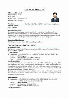 mechanical engineering resume format pdf download sle