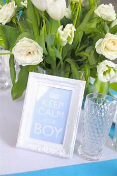 gastgeschenke baby shower baby boy shower baby shower ideas baby shower