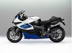 2012 bmw k 1300 s hp package specifications