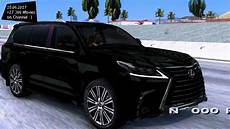 complete car info for 78 a 2020 lexus lx 570 release date