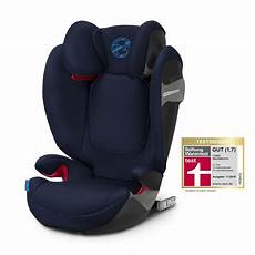 cybex solution s fix cybex child car seat solution s fix buy at kidsroom