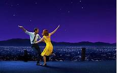 la la land la la land review tn2 magazine