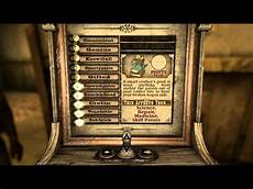 console commands for fallout new vegas lets play fallout new vegas with console commands part 1