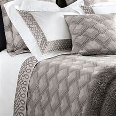 frette home yacht linen and interiors