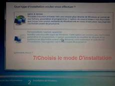 formater un ordinateur tuto formater un ordinateur et installer windows 7