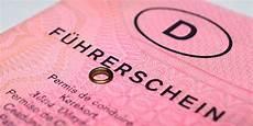 assurance auto avec un permis 233 tranger est ce possible