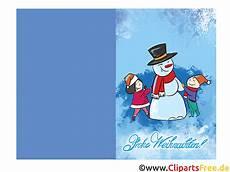 weihnachtskarten motive kostenlos