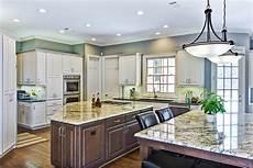 kitchen design concepts transitional kitchens kitchen design concepts