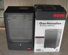 Gasofenheizung Ofen Heizung Ofenheizung