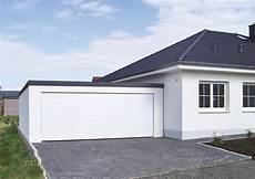 Carport Garage Unterschied by Stahlgaragen Unterschiede Doppelgaragen Omicroner