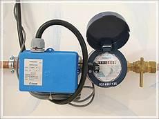 d 233 tection fuites d eau composition et donn 233 es techniques