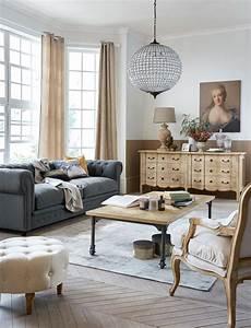 divano azzurro divano imbottito in cotone e lino grigio azzurro 3 4 posti
