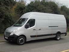 renault trafic high roof lwb 12 300 about roof