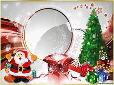 hindi movie free download english christmas sms 2012 140 character christmas messages 2012