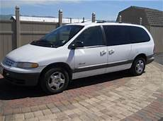 small engine repair manuals free download 1998 plymouth grand voyager electronic toll collection 1996 1999 plymouth voyager factory repair service manual tradebit