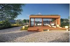 maison 20m2 sans permis micro mini maison 20m 178 rest house 100 bois sans permis