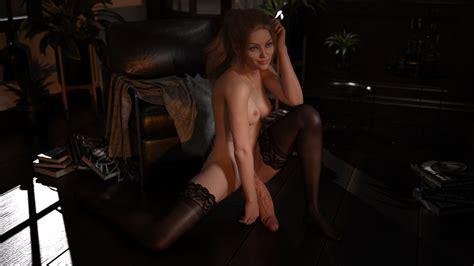 Heidi Anime Porn