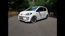 vw up tuning dia show tuning speed box gmbh vw up mit h r