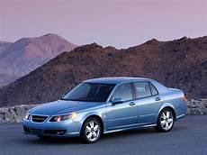 saab 9 5 2005 2006 2007 2008 2009 autoevolution