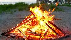 Cara Mencegah Kebakaran Hutan Di Gunung Yang Wajib