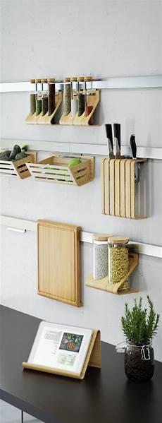 Wandgestaltung Küche Ideen - 1001 ideen f 252 r wandgestaltung k 252 che zum entlehnen