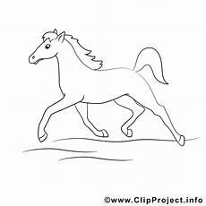 Malvorlage Liegendes Pferd Kostenlose Malvorlage Laufendes Pferd