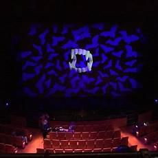 Stage Theater An Der Elbe Hamburg Aktuelle 2018