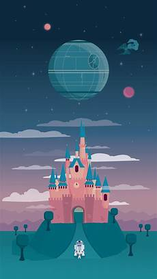 disney wallpaper iphone xr sfondi per iphone disney sfondo moderno