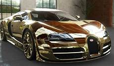 20 fun facts you didn t know about bugatti