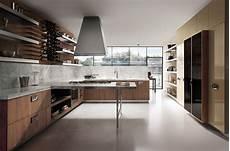 modern italian kitchens from 10 italian kitchen work table ideas