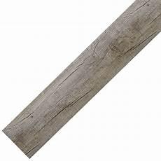 vinyl dielen neu holz 174 1 11m 178 vinyl laminat struktur dielen planken
