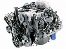 62L And 65L GM Diesel Power Recipes  Magazine