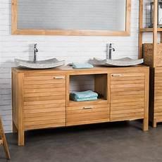 meuble sous vasque meuble sous vasque vasque meuble salle de bain