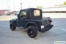 download car manuals pdf free 2006 jeep wrangler transmission control jeep wrangler manual 2006 photo 6 manilacarlist com 415612