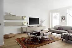 design der luxusklasse wohnzimmer fonis h 252 lsta news