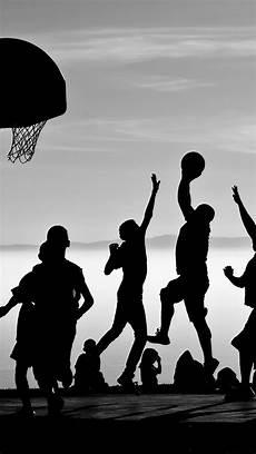 live wallpaper iphone basketball basketball iphone wallpapers iphone 5 iphone5