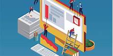 9 essential features your website needs in 2018 len wilson