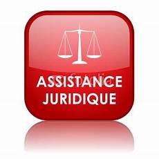 Assurance Protection Juridique Pour Faire Valoir Ses