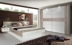 schlafzimmer deckenle deckenspiegel schlafzimmer badezimmer schlafzimmer