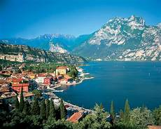top world travel destinations world s most beautiful lakes