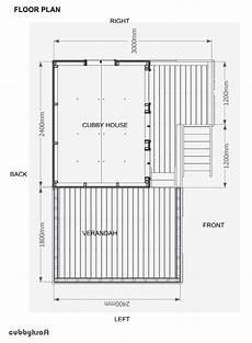 timber cubby house plans country cottage cubby floor plan jpg 1000 215 1365 cubby