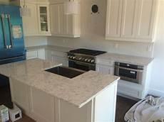Kitchen Countertops In Ny by Granite Countertops Granite Starting At 29 99 Per Sf