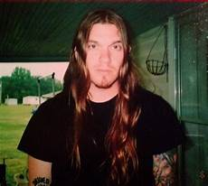 brent smith through the years all i m sayin is