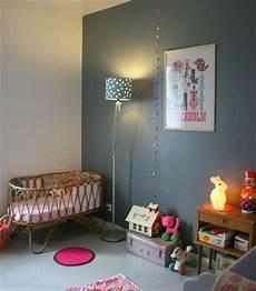 chambre bébé vintage decoration chambre bebe fille vintage chambre b 233 b 233