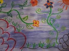 Gambar Motif Batik Yang Mudah Digambar Untuk Anak Sd Kelas