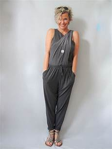 overalls women2style s fashion