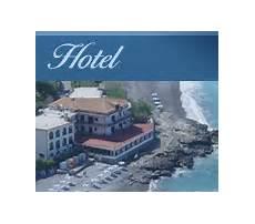 maratea hotel il gabbiano hotel gabbiano maratea l hotel dei tuoi sogni